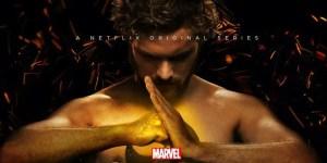 "Iron Fist Seasons 2 & 3? Finn Jones Plots Danny Rand's Superhero Future<span class=""rating-result after_title mr-filter rating-result-70948"" ><span class=""no-rating-results-text"">No ratings yet!</span></span>"