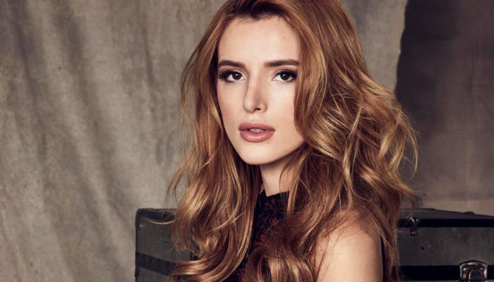 Famous in Love Season 2 Or Cancelled? Official Status (Release Date)