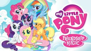 My Little Pony: Friendship Is Magic Season 8 Or Cancelled? Release Date