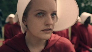 The Handmaid's Tale On Hulu: Cancelled Or Season 2? (Release Date)