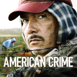 American Crime Cancel