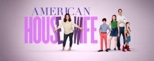 American Housewife Renewed For Season 2 By ABC!