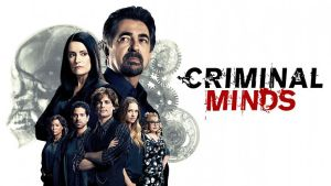 "Criminal Minds Renewed For Season 13 By CBS!<span class=""rating-result after_title mr-filter rating-result-72447"" >			<span class=""no-rating-results-text"">No ratings yet!</span>		</span>"