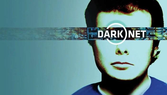 Dark Net Season 3 On Showtime: Cancelled Or Renewed Status (Release Date)