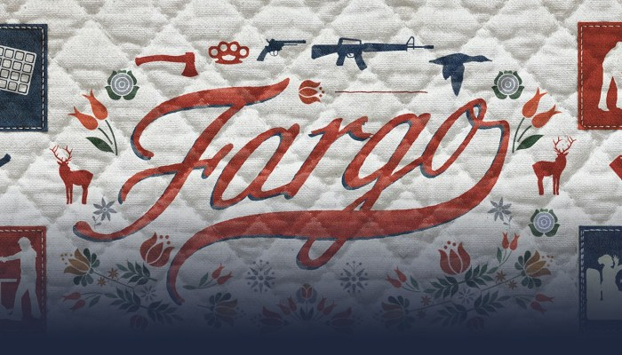 Fargo Season 4 Or Cancelled? Official FX Status & Release Date