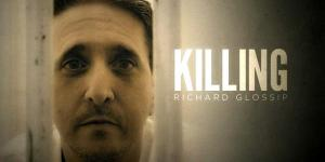 Killing Richard Glossip Season 2?