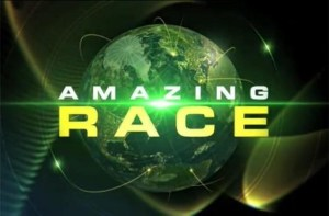 """The Amazing Race Season 30 On CBS? Cancelled Or Renewed Status<span class=""""rating-result after_title mr-filter rating-result-71985"""" ><span class=""""no-rating-results-text"""">No ratings yet!</span></span>"""