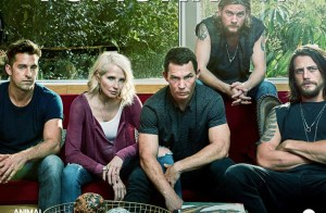 """Animal Kingdom Season 3 On TNT? Cancelled Or Renewed (Release Date)<span class=""""rating-result after_title mr-filter rating-result-76196"""" ><span class=""""no-rating-results-text"""">No ratings yet!</span></span>"""