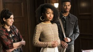 """College-ish – Black-ish Spinoff Officially Set At Freeform; Episode Order Revealed<span class=""""rating-result after_title mr-filter rating-result-75684"""" ><span class=""""no-rating-results-text"""">No ratings yet!</span></span>"""
