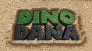 "Dino Dana – Spinoff Series Set At Amazon With Release Date<span class=""rating-result after_title mr-filter rating-result-74210"" >			<span class=""no-rating-results-text"">No ratings yet!</span>		</span>"