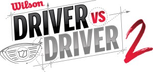 Driver vs. Driver Renewed For Season 2 By Golf Channel!