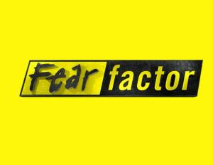 Fear Factor Season 2 On MTV: Cancelled Or Renewed Status (Release Date)
