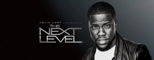 """Kevin Hart Presents: The Next Level Cancelled or Renewed For Season 2?<span class=""""rating-result after_title mr-filter rating-result-77261"""" ><span class=""""no-rating-results-text"""">No ratings yet!</span></span>"""