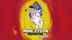 Mike Tyson Mysteries Season 4? Cancelled Or Renewed Status & Release