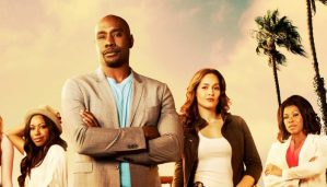 Rosewood Cancelled No Season 3