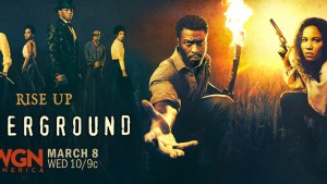 Underground Season 3 – Cancelled WGN Drama Fails In Hulu/Streaming Revival
