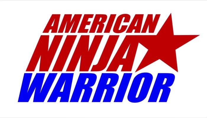 American Ninja Warrior Season 10 On NBC? Cancelled Or Renewed Status