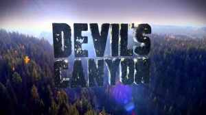 Devil's Canyon Season 2 On Discovery: Cancelled Or Renewed (Release Date)
