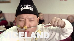 Huang's World Season 3 On Viceland: Cancelled or Renewed? (Release Date)