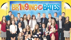 Bringing Up Bates Season 7: Cancelled Or Renewed On Uptv? (Release Date)
