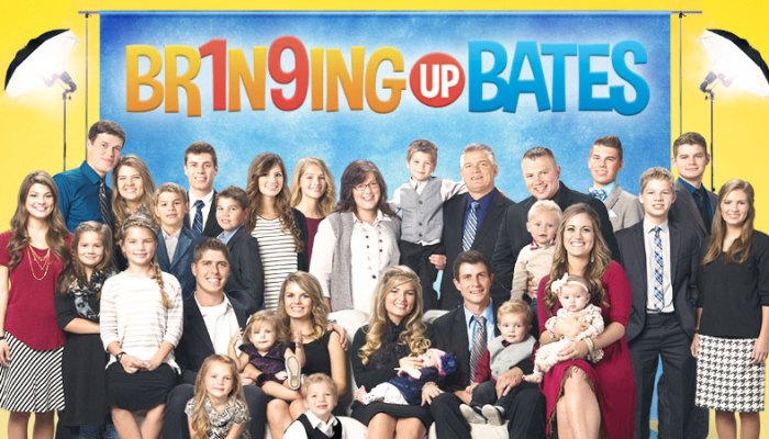 Bringing Up Bates Season 7: Cancelled Or Renewed On Uptv