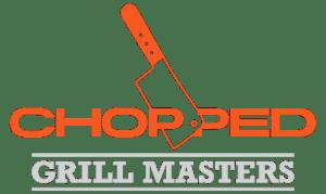 Chopped Grill Masters Renewed