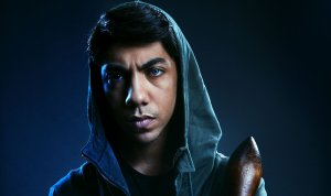 Cleverman Season 3 On SundanceTV: Cancelled or Renewed? (Release Date)