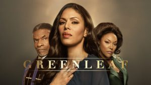 Greenleaf Renewed For Season 3 By OWN!