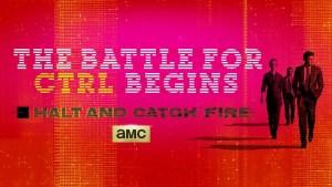 Halt and Catch Fire – AMC TV Series Drops Final Season Release Date & Trailer