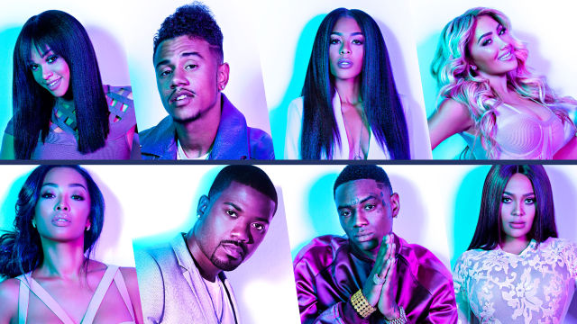 Love and Hip Hop Hollywood Season 5 On VH1: Cancelled or Renewed?