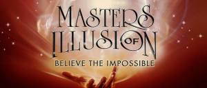 """Masters of Illusion Season 7 On The CW: Cancelled or Renewed? (Release Date)<span class=""""rating-result after_title mr-filter rating-result-77919"""" ><span class=""""no-rating-results-text"""">No ratings yet!</span></span>"""