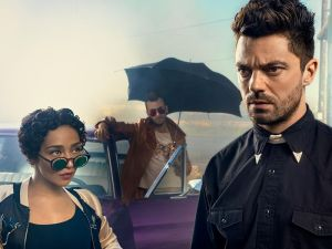 Preacher Season 3 & Beyond Plans Teased: Killed-Off Character Resurrected?
