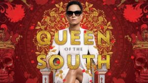 "Queen of the South Season 3 On USA Network: Cancelled or Renewed?<span class=""rating-result after_title mr-filter rating-result-76906"" >			<span class=""no-rating-results-text"">No ratings yet!</span>		</span>"