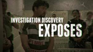 American Monster Season 3 On Investigation Discovery: Cancelled or Renewed?