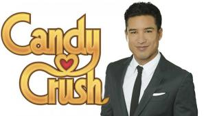 Candy Crush Cancelled or Renewed For Season 2? (CBS Release Date)