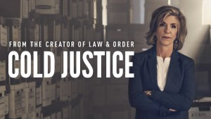 Cold Justice Oxygen TV Show Revival