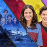 Greenhouse Academy Season 2 On Netflix: Cancelled or Renewed Status (Release Date)
