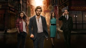 """Iron Fist Season 3 Renewal Quest – Netflix Series Clinches New Showrunner<span class=""""rating-result after_title mr-filter rating-result-79014"""" ><span class=""""no-rating-results-text"""">No ratings yet!</span></span>"""