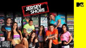 Jersey Shore Season 7 Revival Show! Cancelled MTV Series Back For Reunion