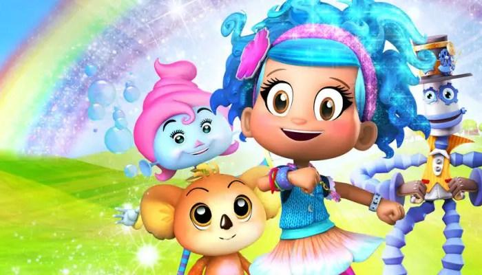 Luna Petunia Season 3 On Netflix: Cancelled or Renewed? (Release Date)