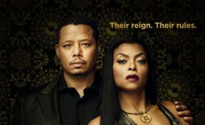 Empire & Star 2018-19 Renewal Boost – FOX Dramas To Merge With Crossover