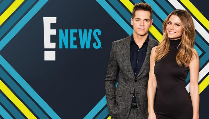 E! News Renewed