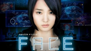 FACE: Cyber Crime Special Investigation Unit Season 2 On Amazon: Cancelled or Renewed?