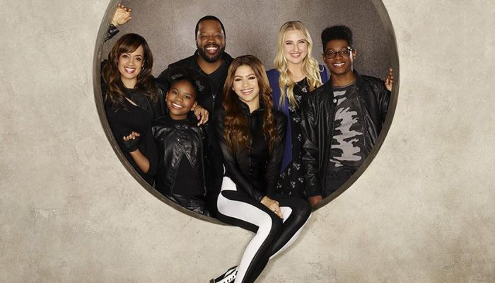 K.C. Undercover Season 4 On Disney Channel: Cancelled or Renewed? (Release Date)