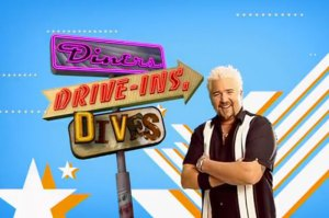 """Triple D Nation – Diners, Drive-Ins and Dives Spinoff Series Coming Soon To Food Network<span class=""""rating-result after_title mr-filter rating-result-95706"""" ><span class=""""no-rating-results-text"""">No ratings yet!</span></span>"""