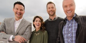 Game Of Homes Season 2 Renewal – Discovery Family Release Date Confirmed!