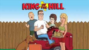 Hulu Acquires King Of The Hill, Family Guy, Bob's Burgers, Futurama,  And Others