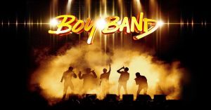 Boy Band Cancelled By ABC – No Season 2 (Report)
