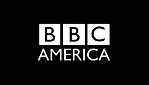 BBC America TV Shows Cancelled or Renewed
