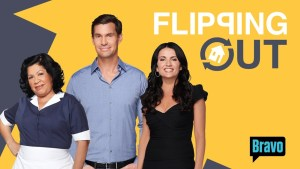 Flipping Out Season 11 On Bravo: Cancelled or Renewed Status & Release Date